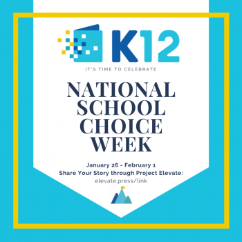 National School Choice Week Graphic (002)